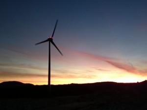 windturbine-thumbnail